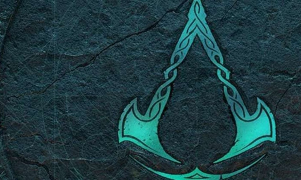 Assassin's Creed: Valhalla - oficjalna zapowiedź już w sieci