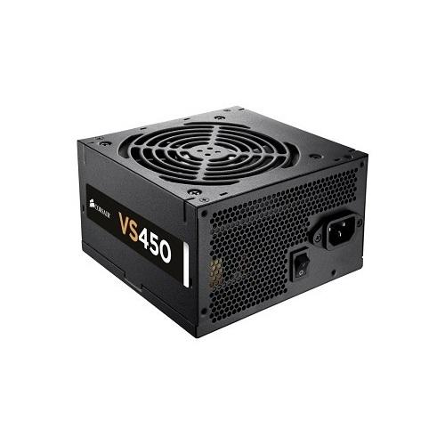 Corsair VS Series 450W CP-9020049-EU