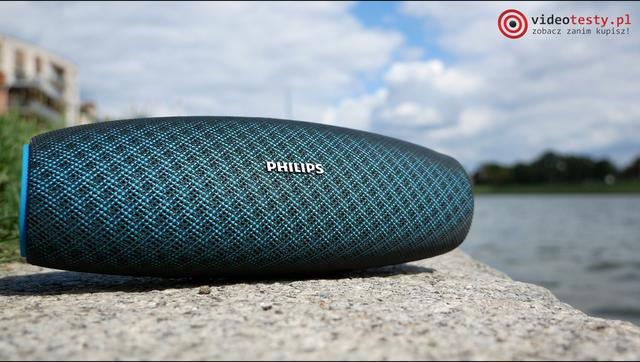 Philips EverPlay BT7900