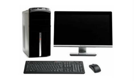 Jaki zestaw komputerowy do 1500 zł?