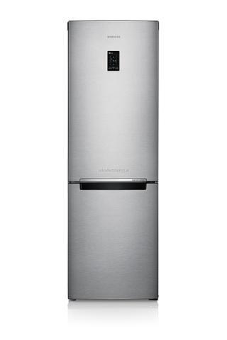 Samsung COOL RB31FERNBSA