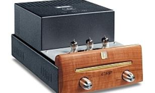 Unison Research C5P Phono