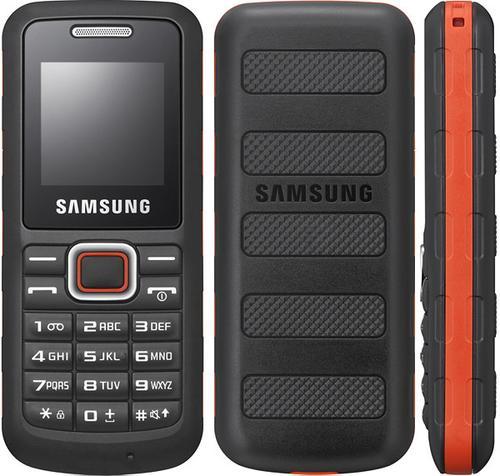 Samsung SOLID E1130B