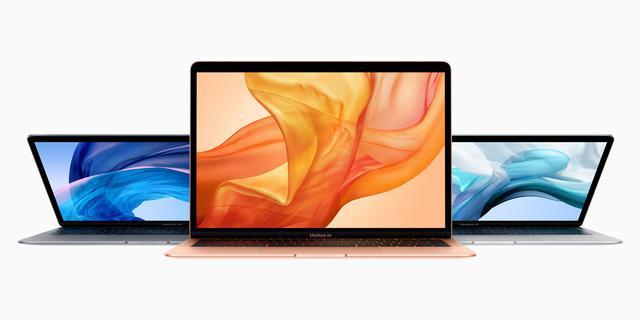 Macbook-retin
