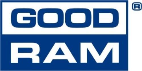 GoodRam DDR2 2GB/800 CL5