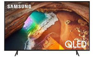 Samsung QLED QE75Q60RAT
