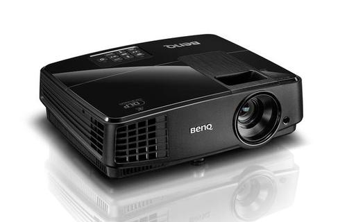 BenQ MX507 XGA 3000ANSI 13000:1