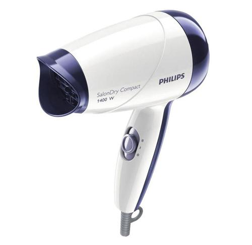 PHILIPS SalonDry HP 8103/00