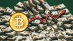 Bitcoin – Świetna Inwestycja? Wady i Zalety Kryptowaluty!