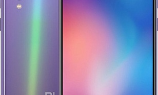 Xiaomi Mi9 6/128GB Purple