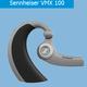 Sennheiser VMX 100