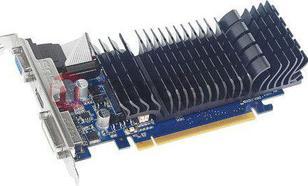 Asus GeForce 210 1GB DDR3 (64 bit) DVI, HDMI, D-SUB, BOX (210-SL-1GD3-BRK)