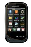 Motorola Wilder [TEST]