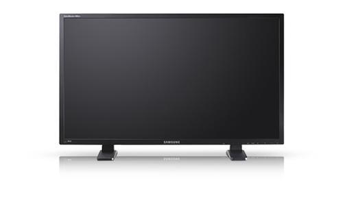 Samsung 400DXn