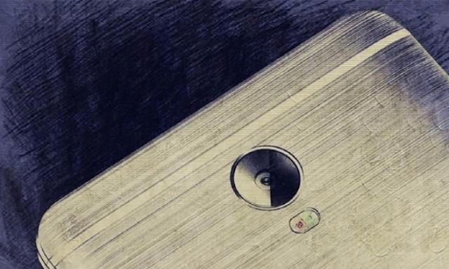 """Wkrótce Pojawi się Wariant """"Mini"""" Xiaomi Redmi Pro!"""