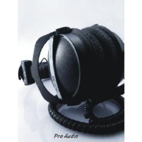 Superlux HD660 Sluchawki nauszne HIFI