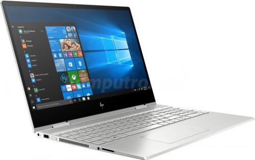 HP ENVY x360 15-dr0008nw (7QD47EA)