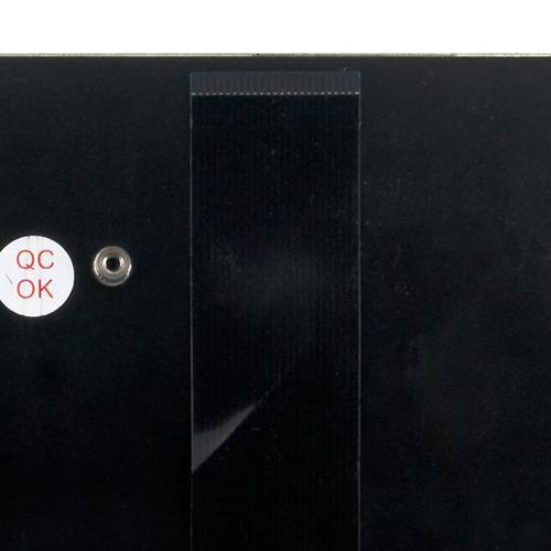 Whitenergy Klawiatura do HP Compaq 540, 550 czarna