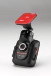Podróżuj pewniej i bezpieczniej z wideorejestratorem samochodowym