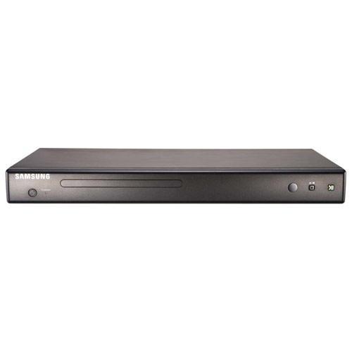 Samsung DVD-P181