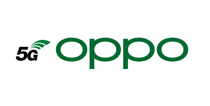 Polacy o technologii 5G - Raport Oppo