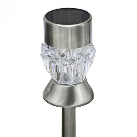 Polux Crystal SS71 304803 design