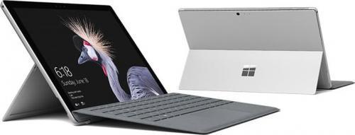 Microsoft Surface Pro (FKG-00004)