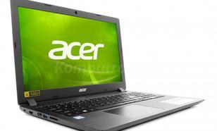 Acer Aspire 3 (NX.GY9EP.022) - 120GB M.2 + 1TB HDD   8GB