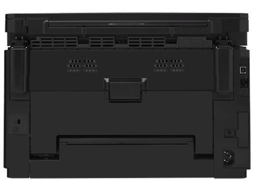 HP Color LJ PRO M176n MFP CF547A