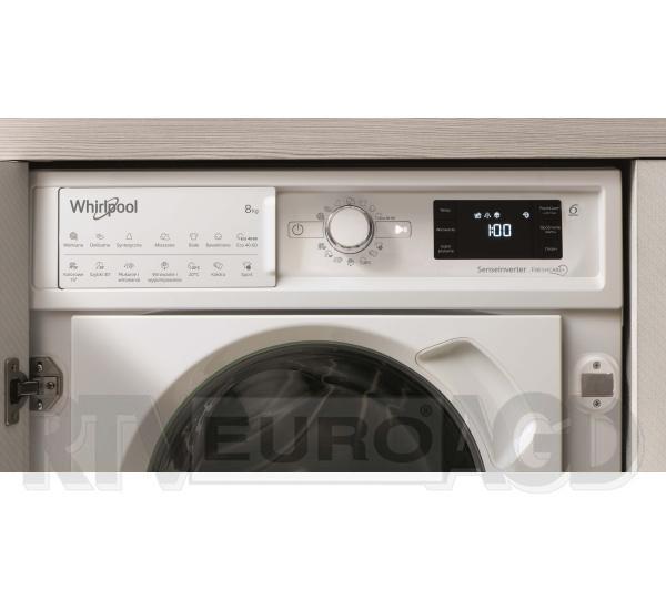Whirlpool BI WMWG 81484 PL