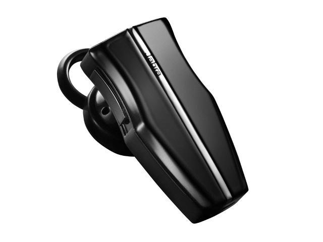 Jabra ARROW - filigranowa słuchawka bluetooth