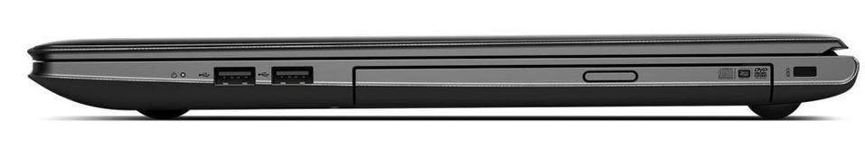 Lenovo IdeaPad 310-15IKB i5-7200U 1TB 4GB +200ZŁ