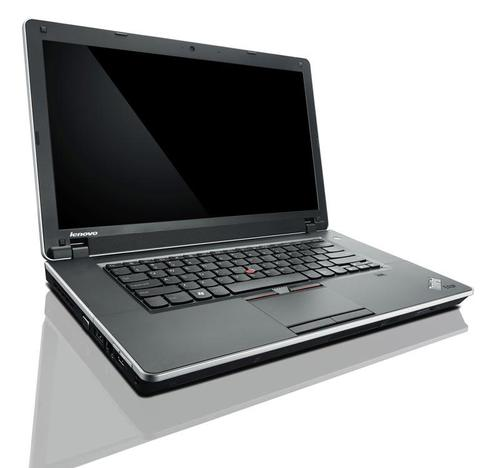 ThinkPad Edge (DOS)