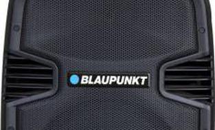 Zestaw muzyczny High Power Audio Blaupunkt PA12 !