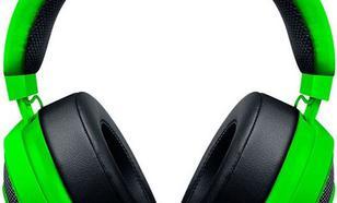 Razer Kraken Tournament Edition zielone (Z04-02051100-R3M1)