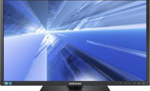 Samsung S24E450M/24