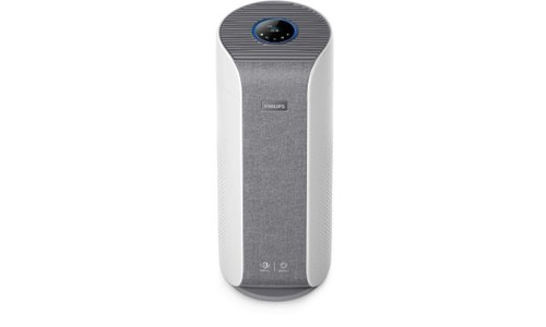 Philips Dual Scan AC3858/50