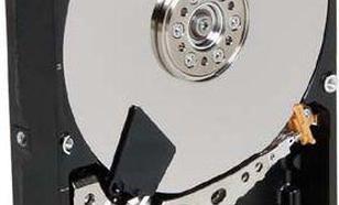 "Toshiba Surveillance 3,5"", 4TB, SATA III, 7200rpm, 64MB Cache (MD03ACA400V)"