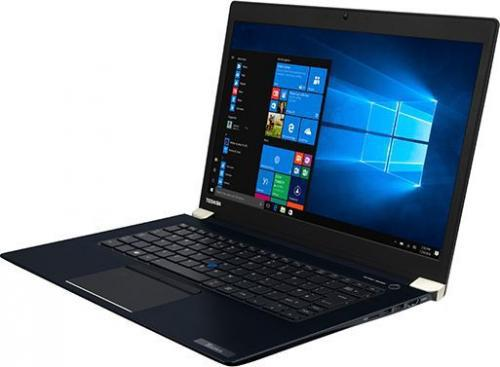 Toshiba Tecra X40-E-10J (PT482E-004002PL)
