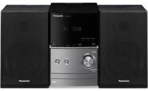 Panasonic SC-PM200
