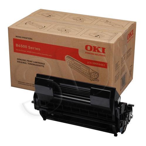 OKI 9004461