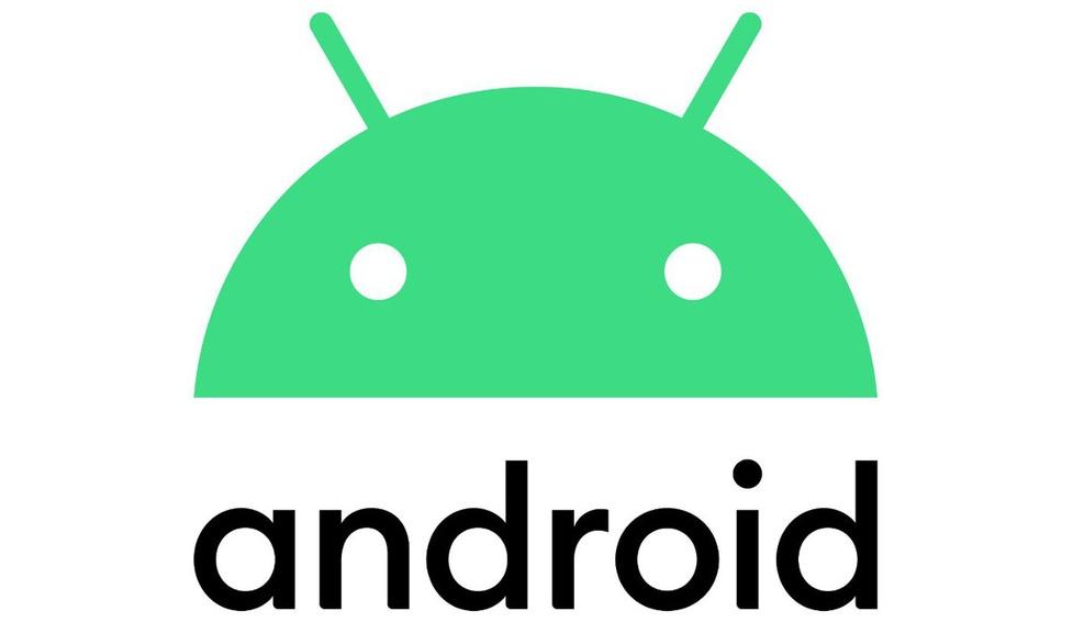 Smartfony ze starszymi wersjami Androida bez pełnego dostępu do sieci