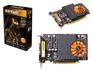 Zotac GeForce GT 240 Synergy
