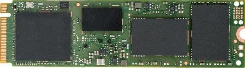 Intel DC P3100 Series 128GB, PCIe x4 NVMe (SSDPEKKA128G701)