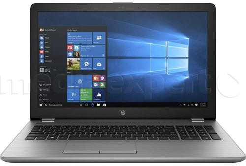 "HP 250 G6 15,6"" Intel Core i3-6006U - 4GB RAM - 256GB - Win10 Pro"