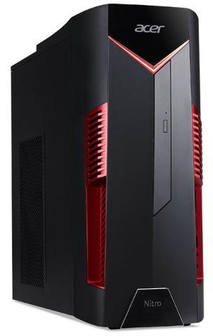 Komputer Nitro 50