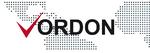 Vordon, nowy producent sprzętu elektronicznego w Polsce