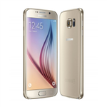 Samsung Galaxy S6 Złoty (G920F)