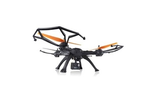 Goclever Drone Predator FPV PRO