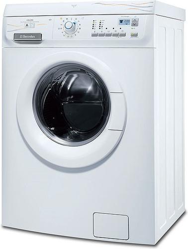 ELECTROLUX EWM 147410 W